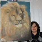 elisabeth_met_leeuw